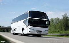北京快速直达专线142公交车路线