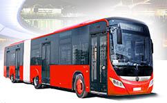 青岛青西快线公交车路线