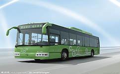 哈尔滨335路公交车路线