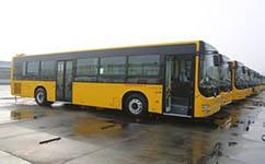 通化50路公交车路线