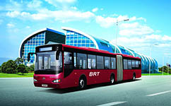 深圳B668路公交车路线