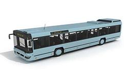 邳州2路(东行)公交车路线