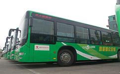 杭州267路公交车路线