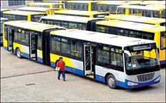 深圳M302路公交车路线