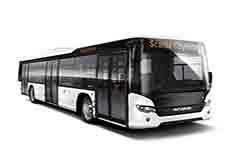 南京140路高峰巴士公交车路线