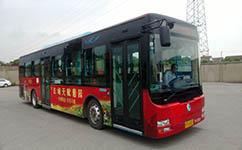 香港8X (港島綠小)公交车路线