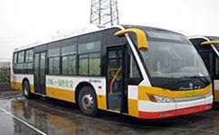 香港5B (城巴)公交车路线