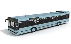 香港273S (九巴)公交车路线